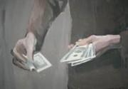 В Киеве продадут с молотка работы молодых художников