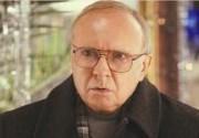 Актер Андрей Мягков попал в больницу