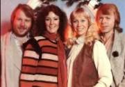 ABBA может выступить еще раз