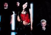 Evanescence выпустят свой «лучший альбом»