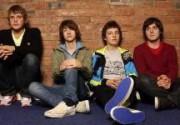 Arctic Monkeys настроены на новый альбом