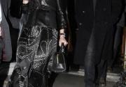 Мадонна встретилась с подругами Гвинет Пэлтроу и Стеллой МакКартни. Фото