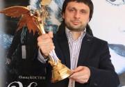 «Мелодия для шарманки» Киры Муратовой  стала лучшим фильмом СНГ и Балтии
