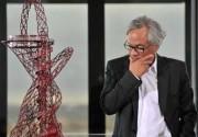 """В Лондоне к Олимпиаде появится """"конкурент"""" Эйфелевой башни"""