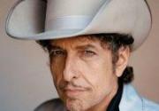 Боб Дилан написал музыку к фильму c Рене Зеллвегер. Фото