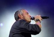 Концерт Эроса Рамазотти в Петербурге отменили из-за таможенников