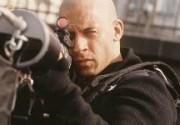 """Роб Коэн снимет продолжение """"Трех Иксов"""" в формате 3D"""