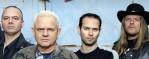 U.D.O. + Keep of Kalessin + Coroner в Киеве