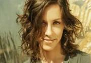 Аланис Мориссетт сочинила песню для «Принца Персии». Видео
