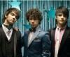 Jonas Brothers снова отправляются в тур