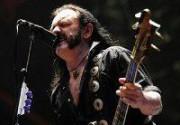 Вокалист Motorhead исключил Брюса Спрингстина из рядов рок-музыкантов