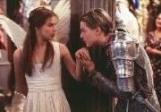 Новую версию «Ромео и Джульетты» поставят в интернете