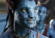 Джон Ландау снова заговорил о сиквеле «Аватара»