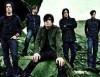 Фанаты готовят DVD прощального концерта Nine Inch Nails