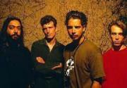 """Soundgarden превратились в """"Голых драконов"""""""