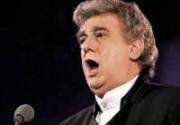 Зрители устроили Пласидо Доминго 14-минутную овацию