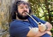 """Питер Джексон подтвердил отсрочку экранизации """"Хоббита"""""""
