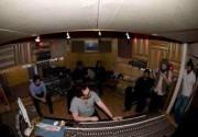 Участники The Killers и Keane создали супергруппу