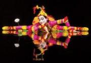 Cirque du Soleil поставит шоу по мотивам творчества Майкла Джексона. Фото