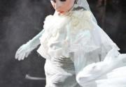 Lady Gaga выступила в Токио. Фото