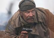 """Фильм """"Утомленные солнцем 2: Предстояние"""" вышел в прокат"""