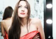 SEN - звезда из Кривого Рога - приехала в Киев покорять шоу-бизнес