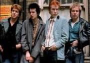 В Интернете появился сценарий неснятого фильма о Sex Pistols