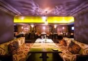 Ресторан L'Accento отпраздновал открытие летней терассы