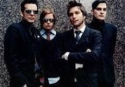 Interpol представят новую песню