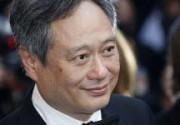 Энг Ли не забросил идею снять «Жизнь Пи»