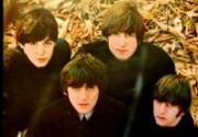 Автограф Леннона и гитара Харрисона выставлены на продажу