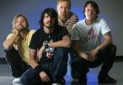Foo Fighters выпустят новый альбом в 2011 году