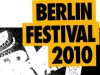 Editors и Adam Green выступят на Berlin Festival 2010