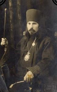 харьков, 20-е гг