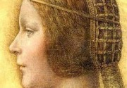 Проданная за бесценок работа Леонардо довела Christie's до суда