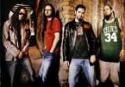 Korn представили первый трек с нового альбома