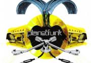 Crystal Hall представляет: 29 мая Planet Funk – эксклюзивное живое выступление