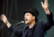 Деймон Албарн приветствует новые записи с Blur