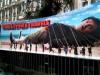 """В интернет попал первый постер """"Путешествий Гулливера"""""""