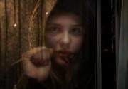 Первые кадры римейка «Впусти меня». Фото