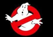 «Охотники за привидениями 3» все-таки выйдут к Рождеству 2012 года