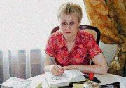 Назван самый издаваемый российский писатель 2009 года