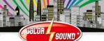 Color Sound Party