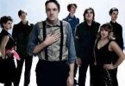 Arcade Fire объявили название нового проекта