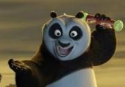 Чарли Кауфман приложит руку к сценарию «Кунг-Фу Панды 2»