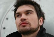 Василий Бондарчук проводит конкурс авторской песни