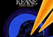 Мини-альбом Keane возглавил британский чарт