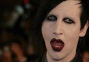 Мэрилин Мэнсон снимется в ужастике «Сестры Сплаттеры»