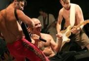 Украинский фестиваль «ГогольFest» приедет в Пермь
