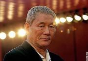 Новый фильм Такеши Китано показали в Каннах